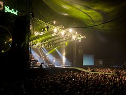 Appelpop Festival
