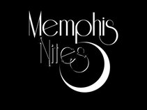 Memphis Nites Bar and Grill