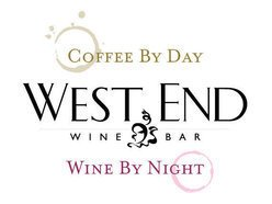 West End Wine Bar of Durham