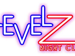 Levelz Night Club