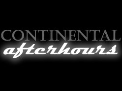 The Continental Afterhours