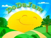 Do Da Jam Festival - An Overnightjam Production