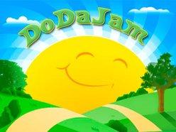 Do Da Jam Festival - An Overnightjam Production