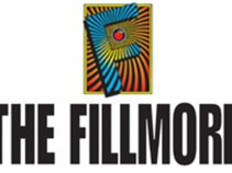 The Fillmore
