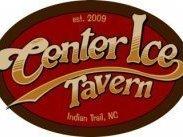 Center Ice Tavern