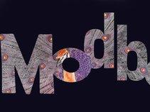 The Modbo