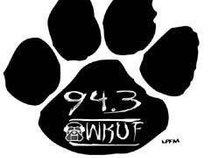 WKUF-LP Radio ~ 94.3 FM