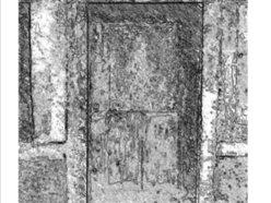 King's Harbor Hidden Door Cafe