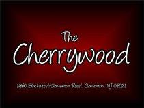 The Cherrywood