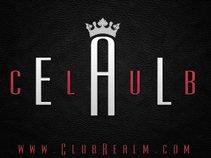 Club Realm
