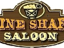Mine Shaft Saloon