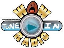 W.O.W. Radio