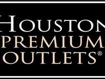 Houston Premium Outlets