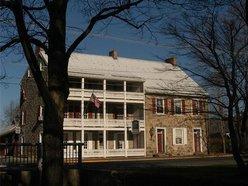 The Fairfield Inn