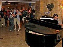 Aaron's Wine Cellar and Piano Bar