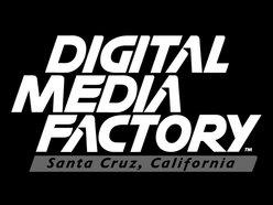 Digital Media Factory