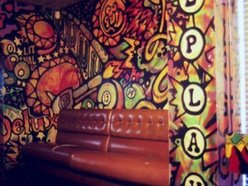 Replay Lounge