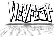 Weyfest