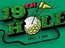 19 TH Hole Grill & Bar
