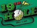 19 TH Hole Grill & Bar