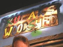 Kulak's Woodshed