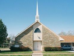 Southern Congregational Methodist Church