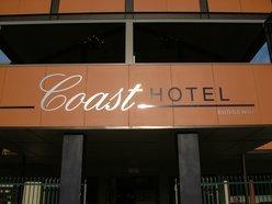 Coast Hotel, Budgewoi