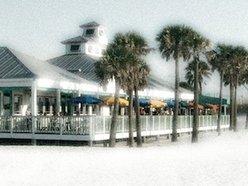 Palm Pavilion