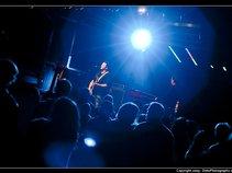 Newark Blues Festival