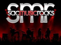 SacMusicRocks