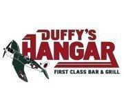 Duffy's Hangar