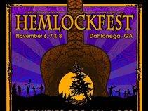 HemlockFest