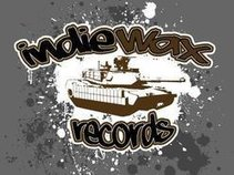 Indie Wax Records