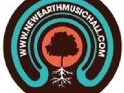 New Earth Music Hall
