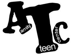 The ATC