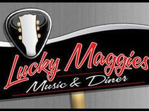 Lucky Maggie's