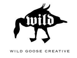 Wild Goose Creative