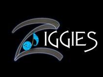 Ziggies Live Music