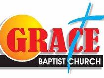 Grace Baptist Church - Tullahoma