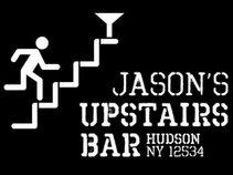 Jason's Upstairs Bar