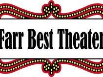 Farr Best Theater