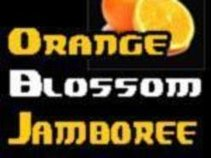 Orange Blossom Jamboree