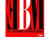 Barrio Magazine