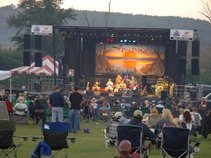 Riverhawk Music Festival & Camping