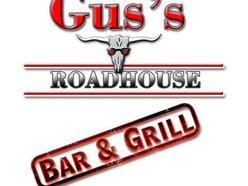 Gus's Roadhouse