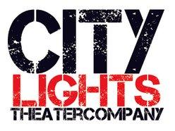 City Lights Theater