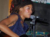Memphis Music & Heritage Festival