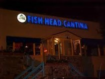 Fish Head Cantina