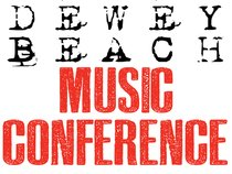 Dewey Beach Music Conference and Festival