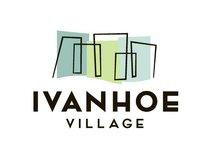 Ivanhoe Village